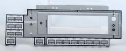 Korg Knob Block TR61, TR76,  500646100600