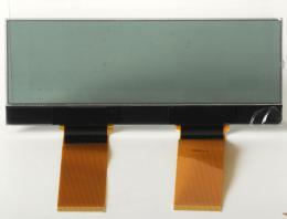 Korg X50 LCD Screen, 510646501501