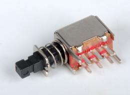 Korg Kross Power Switch, 510374510004
