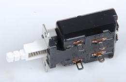Korg Power Switch For D3200, 510374520019