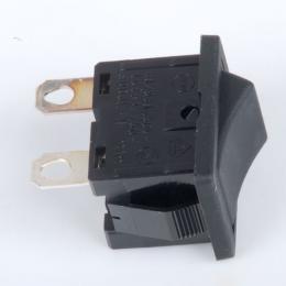 Korg SP170 Power Switch, 510374520029