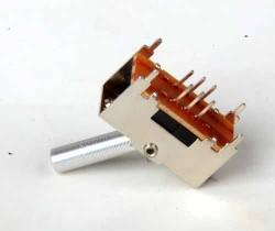 Korg KM202 Toggle Switch, 510374522018
