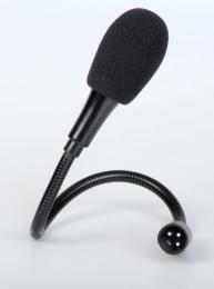 Korg MicrokorgXL, R3, MS1, MicroSampler, Microphone, 510415500003