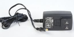 Korg AC Adapter KA350, 510405540027, 350012578000