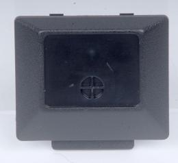 Korg Tonelab, AX3000G, Foot Switch Cover, 510646502055