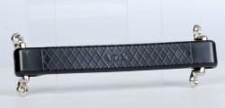 Vox Amplifier Handle, 530000000313, 530000001500, 510700800222