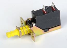 Korg Power Switch for SP250, 530000000382