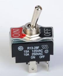 Vox Power Switch Toggle, 530000001472