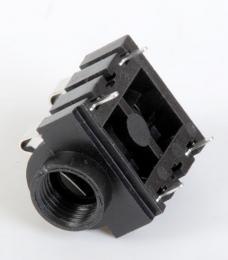 Blackstar Mono Input Jack, MCJCK01004