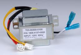 Vox Power Transformer For Nighttrain NT2H, 530000002431