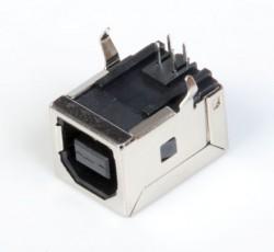 Korg PA600, PA900 USB Jack, CON0001079