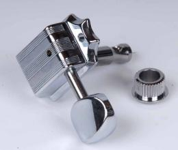 Gretsch Guitar Tuning Machines For Re Issue, 0062706000