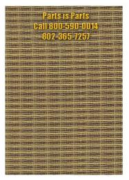 Fender Wheat Grill Cloth Speaker Covering Fabric Material