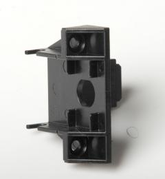Korg Joystick Wheel Support, 646039100