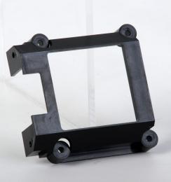 Korg Joystick Frame, 646080200
