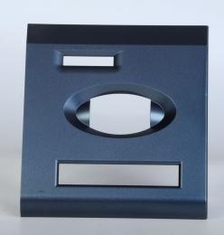 Korg TritonEx88 Joystick Panel, 646091200