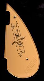 Gretsch G6121-1955 Chet Pickguard , 0075801000
