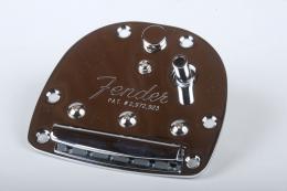 Fender Jazzmaster Trem Assem for Classic Player, 0076232000