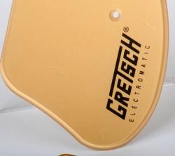 Gretsch Electromatic Pickguard, G5422TDCG , 0096638000