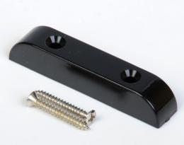 Fender Thumb Rest for Precision and Jazz Bass, 0992036000