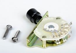 Fender Telecaster Custom Shop 4 Way Switch, 0992250000