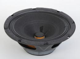 Fender Replacement Speakers For All Fender Amps