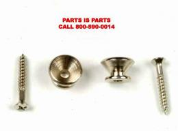 Fender Guitar Strap Button Set, 0994915000