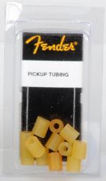 Fender Pickup Mount Tubing, 0994916000