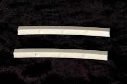 Fender Nut Blank (2),  0994920000