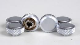 Fender Cap for Locking Tuners, 0994932000