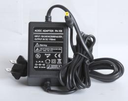 Korg AC Adapter for Volca, 9v600macpp