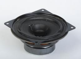 Korg PA60 Speaker, ALT0001015