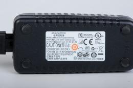 Blackstar 22 Volt Power Supply, ADP0100900