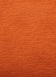 Marshall, Orange Style Orange Basketweave Cabinet, Amplifier Fabric Covering