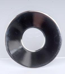 Gibson Style Switch Washer CHROME, AP663