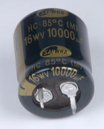 Marshall Capacitor 10000UF 16V, CAPR00033