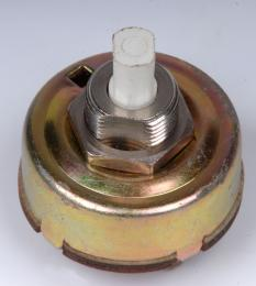 Gibson NOS 6 Position Varitone Switch Rotary