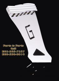 Gretsch Guitar G6118 Anniversary Tailpiece, 0060124000