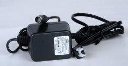 Korg, Vox, Power Supply KA163, 500405015900, 500405013600