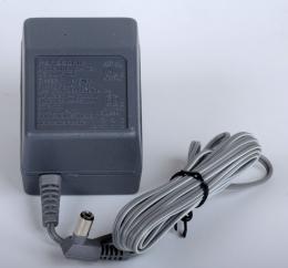 Korg Power Supply, KAC102