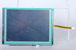 Korg Display for the PA3X. Includes the touchscreen. LCD0001007
