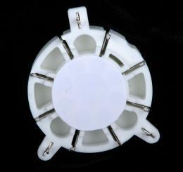 Blackstar Ceramic Octal Tube Socket, MCJCK06019