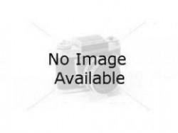 Korg Touch Sheet for MiniKP, 500620049600
