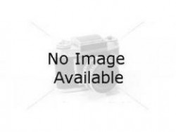Korg Pot for Joystick 10KB, 360024500