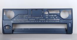 Korg Top Panel PA800, PLA0010052