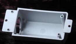 Korg SV1 Tube Housing, PLA0010119