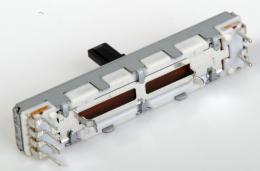 Korg Slide Pot SP100 Volume Slider,  POT0001002
