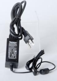 Blackstar Fly Amp Power Supply, PSU1