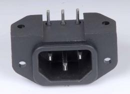 korg blackstar ac socket int0001013 parts is parts guitar parts amplifier parts korg. Black Bedroom Furniture Sets. Home Design Ideas