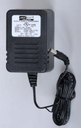 Korg Power Supply, T502-ND, TRA0003002, RGD4112500, E00915800A, KA233